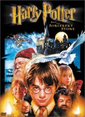 hp and sorcerers stone