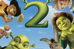 Shrek The Third Pop Culture Pug